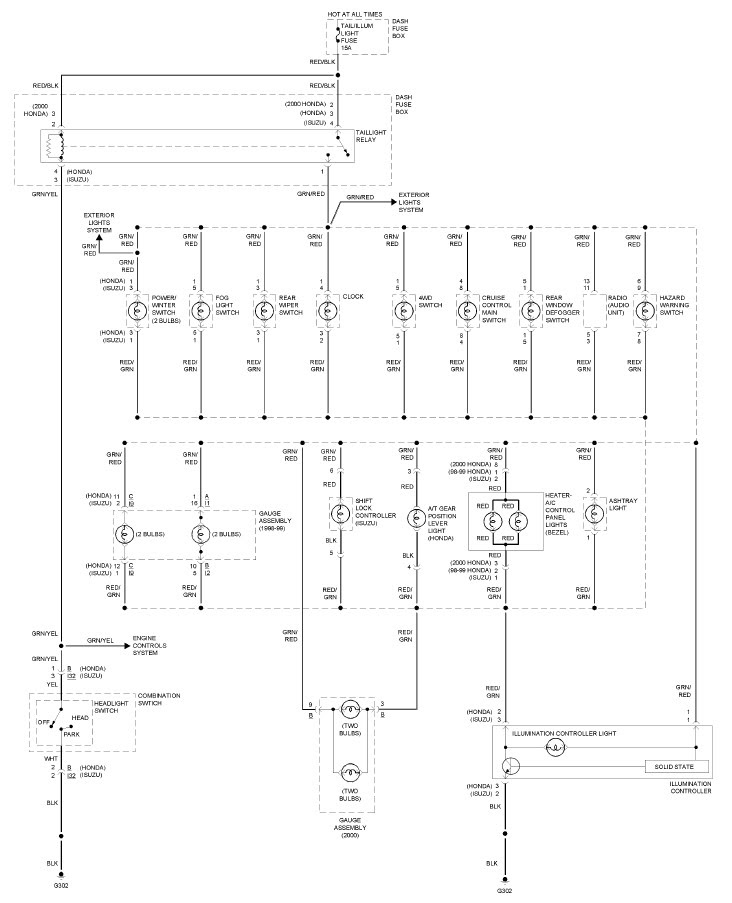 Isuzu Wiring Diagram Alarm Wiring Diagram Character A Character A Cfcarsnoleggio It