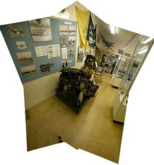 Musée F11