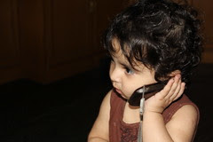 Punam Kaulji  I Am a BB User .. But If You Give Me The Nokia I Will Take It by firoze shakir photographerno1