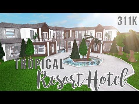 15 Decals For Roblox Bloxburg Hotels Roblox Code Generator No