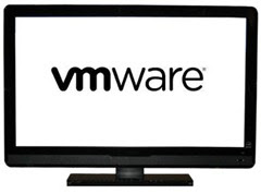 VMware vSphere Host address lookup error
