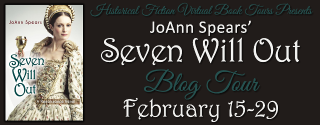 04_Seven Will Out_Blog Tour Banner_FINAL