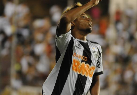 América de Teófilo Otoni e Atlético se enfrentam pelo Campeonato Mineiro - Jorge Gontijo/EM/D.A Press