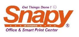 http://www.jobstreet.com.sg/logos/11744_snappy.jpg