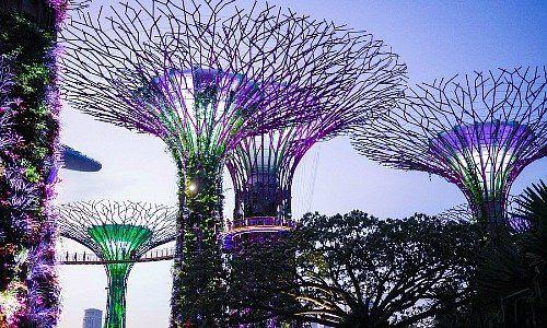 Singapore, 1mdb, temasek, lee kuan yew, Lee Hsien Loong, offshore