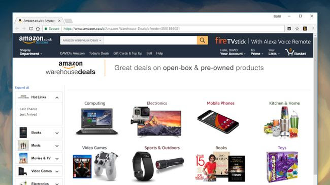 Like to shop at Amazon? These 11 best Amazon tips can improve your shopping experience!