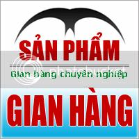 quangcaosanpham Logo