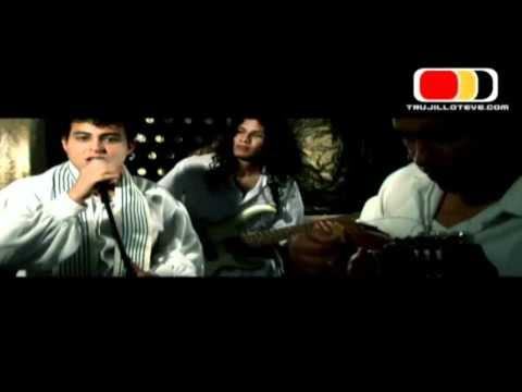 """Perú Salvaje nos entrega el videoclip de su tema """"Libertad"""""""