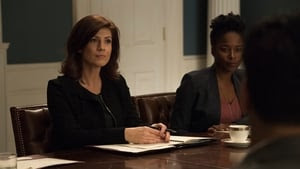 Designated Survivor Season 2 : Original Sin