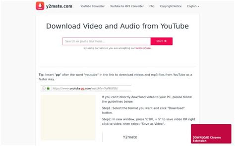 ymate pc  youtube downloader  youtube