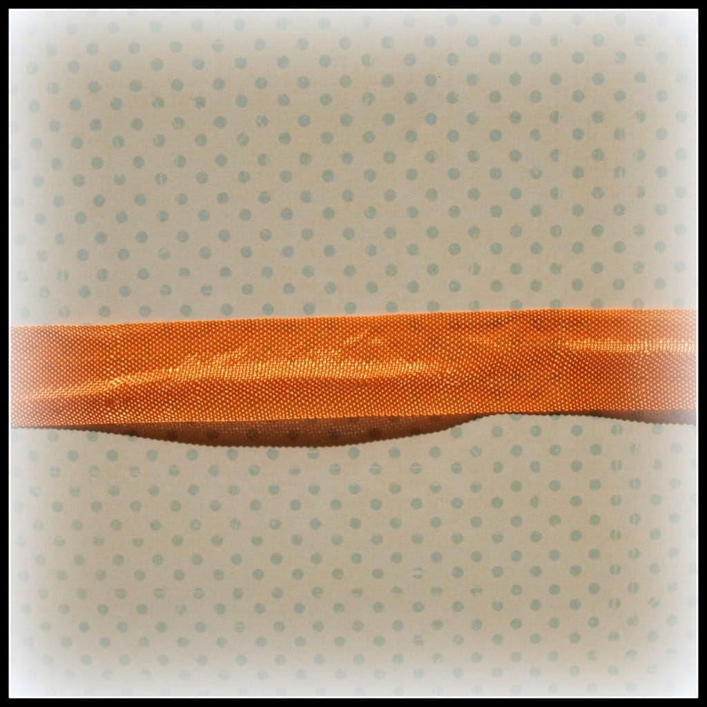 http://www.scrapek.pl/pl/p/Wstazka-Vintage-Orange/8177
