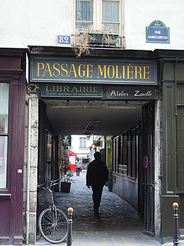passage Molière 2.jpg
