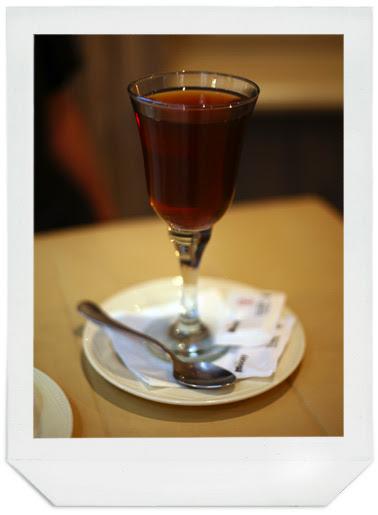 caelum_ice-tea
