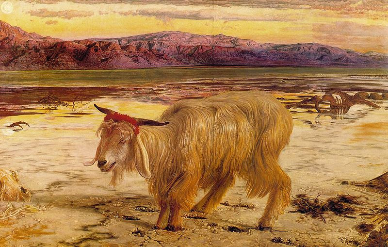 File:The Scapegoat.jpg