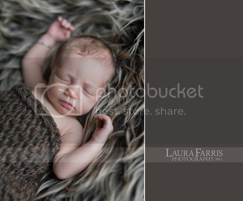 nampa boise meridian eagle caldwell kuna idaho newborn baby photographer