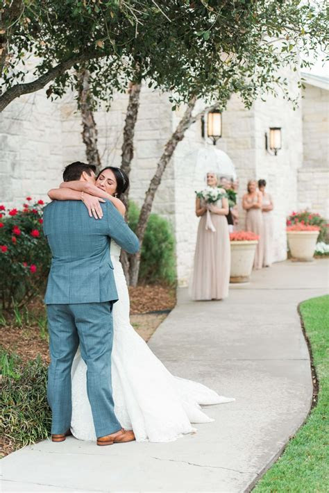 Kaitlyn & John   Briscoe Manor   Houston Wedding