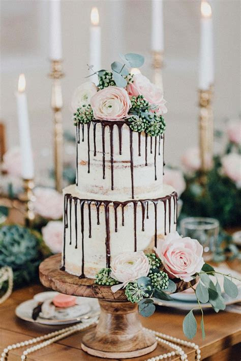 Best 25  Romantic weddings ideas only on Pinterest