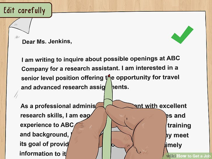 Get a Job Step 11 Version 5.jpg