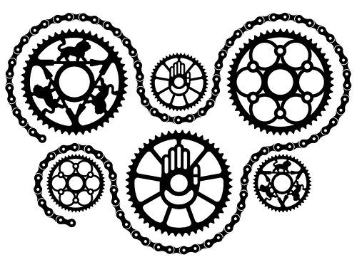 Image Result For Modification Bike