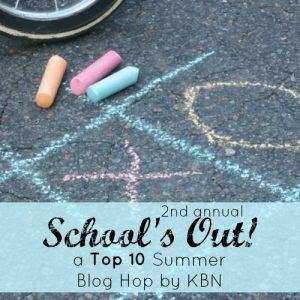 schoolsout-2ndannual-button-500
