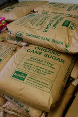 The Green Cane Project Sugar