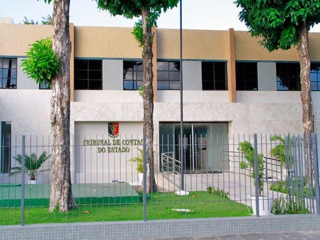 TCE-PB determina desarquivamento de processos de OSs investigadas na Calvário