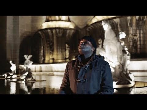Valete - Samuel Mira (Prod Baghira & Dr Neo Cortex)