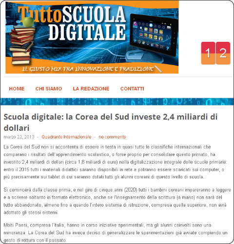 http://www.tuttoscuola.com/scuoladigitale/?p=163