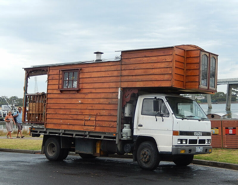 http://www.atlasobscura.com/articles/look-at-these-adorable-tiny-homes-on-wheels-called-housetrucks