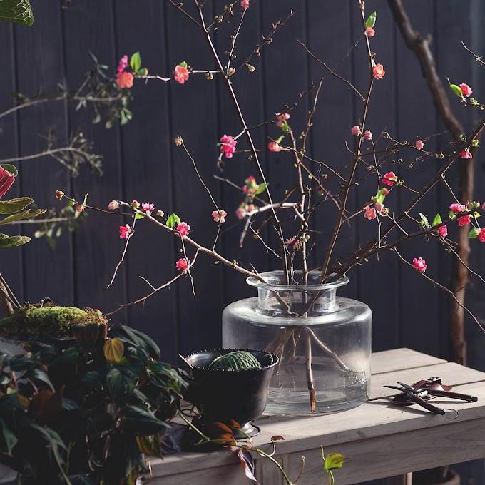 DIY Ιδέες διακόσμησης του Πάσχα για τους λάτρεις του ωραίου