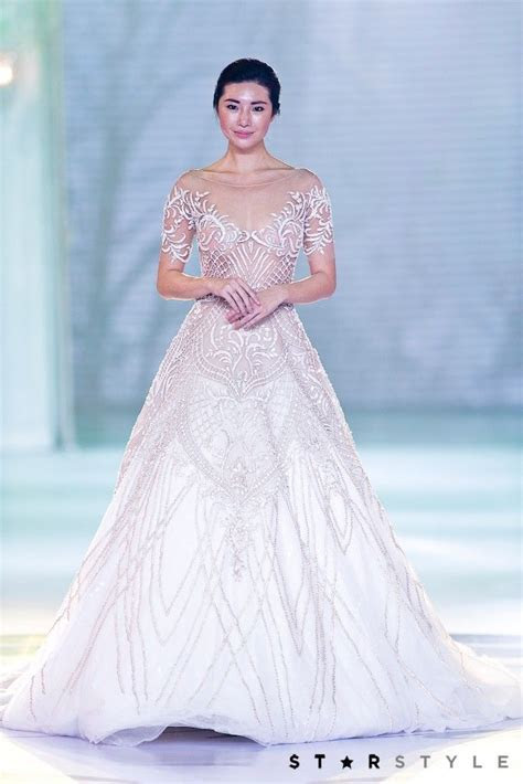 BRB, Swooning Over These Bridal Collections By Manila's