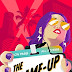 """The Frame-Up"" by Meghan Scott Molin Review"