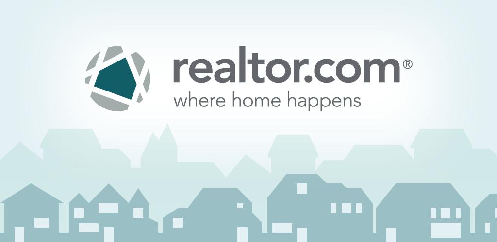Amazon.com: realtor.com real estate - homes for sale and rent ...