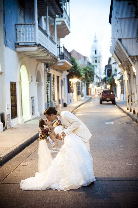 26 best images about Cartagena, Colombia Wedding on