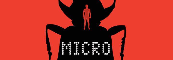 'Micro'