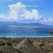 seaview nord padar island