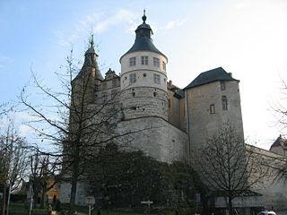 montbeliard chateau ecole musique