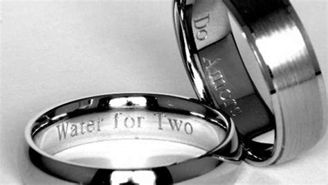 ring engraving ideas    ring engraving ideas