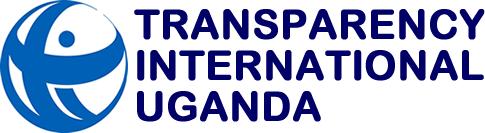 Image result for transparency international uganda