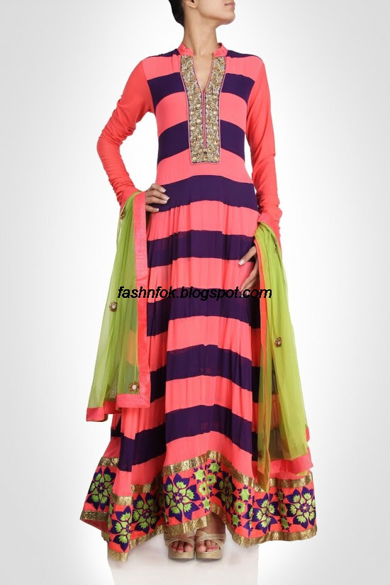 Anarkali-Indian-Fancy-Frock-New-Fashion-Trend-for-Ladies-by-Designer-Radhika-7