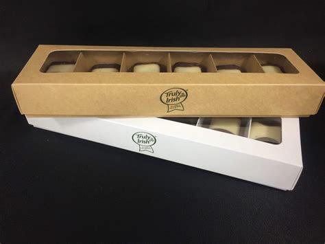 Sleeves & Cartons   Premier Packaging Solutions