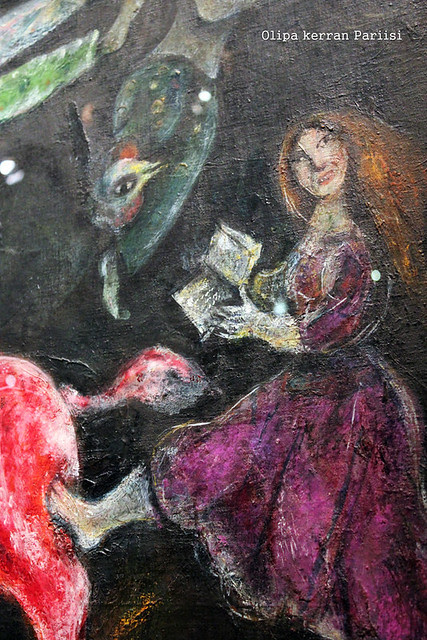chagall29