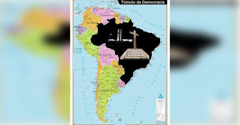 Túmulo da Democracia.jpg
