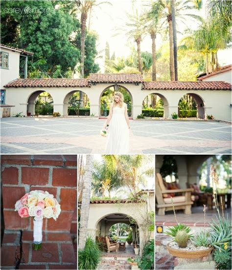 Estate Wedding Riverside CA\ Estate wedding inspiration