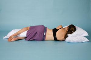 Posisi lithotomy adalah salah satu posisi kelahiran yang paling umum Keuntungan dan Kekurangan Posisi Persalinan
