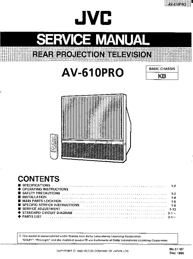 Car Speaker Wiring Diagram Crutchfield Dc Welder Wiring Diagram Free Download Schematic Wiring Diagram Schematics