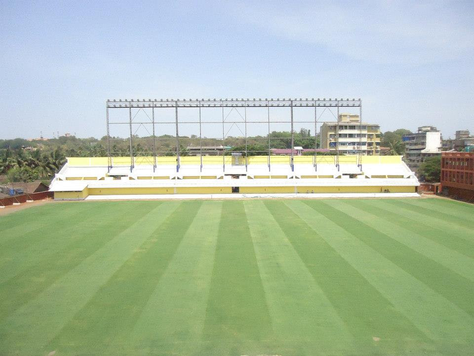 Tilak Maidan Stadium Goa India Location Map,Location Map of Tilak Maidan Stadium Goa India,Tilak Maidan Stadium Vasco da Gama Goa India accommodation destinations attractions hotels map reviews photos pictures