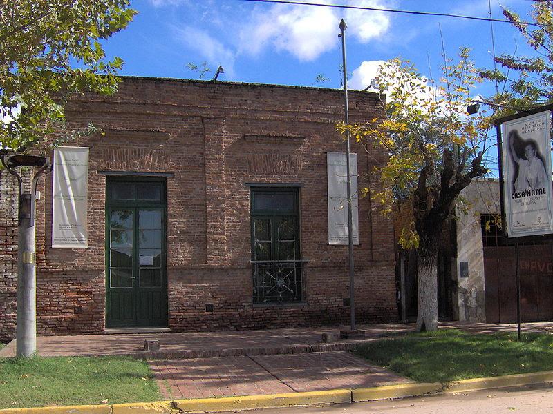 File:Casa de Eva Perón.jpg