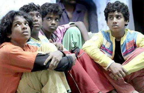 'Goli Soda' boys together for two new films