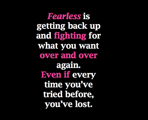 Taylor Swift Quotes From Lyrics Fearless